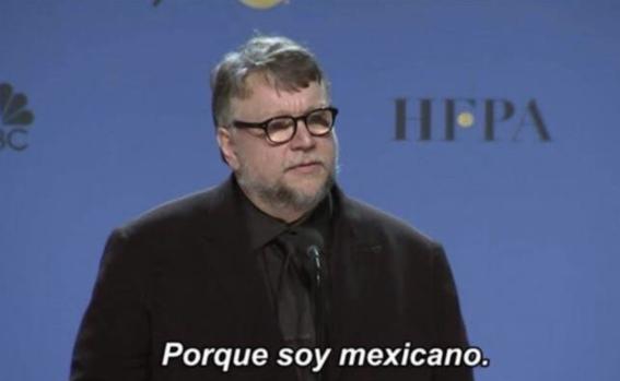 biblioteca nacional espanola incorpora memes en su catalogo 1