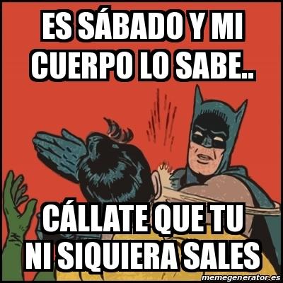 biblioteca nacional espanola incorpora memes en su catalogo 2