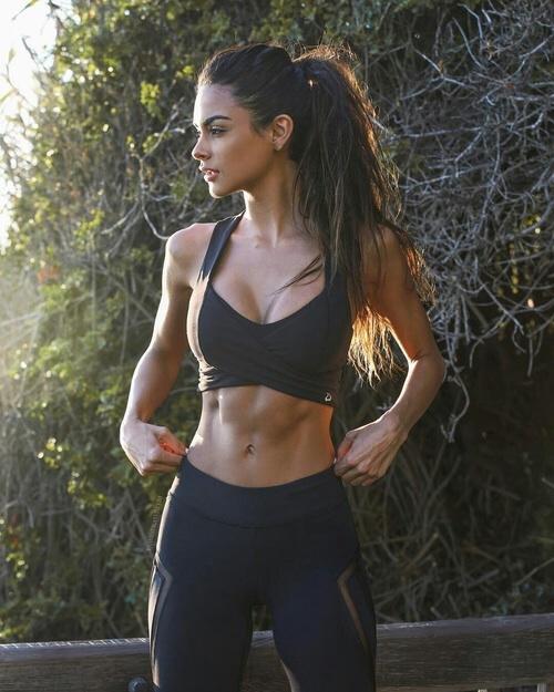 senales de que no estas quemando grasa con tu rutina de ejercicio 6