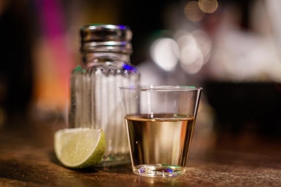 benefits of tequila 1