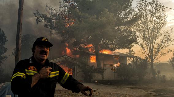 incendios grecia muertos 2