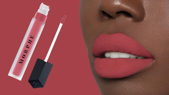 best liquid lipsticks for summer 1