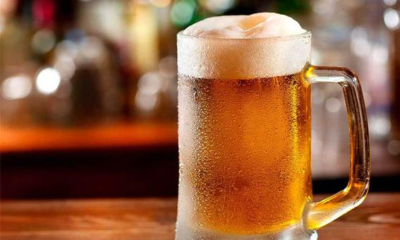 ola de calor provoca escasez de cerveza en alemania 1