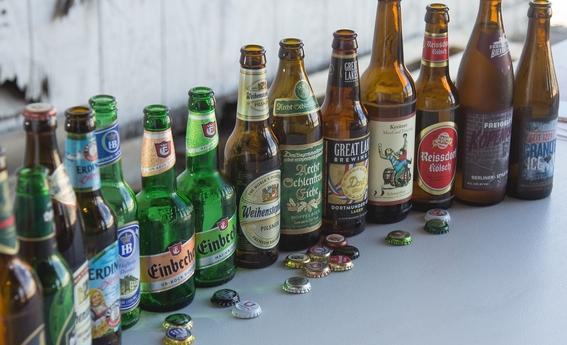 ola de calor provoca escasez de cerveza en alemania 3