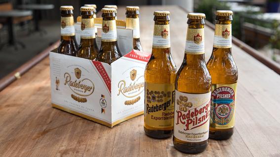 ola de calor provoca escasez de cerveza en alemania 2