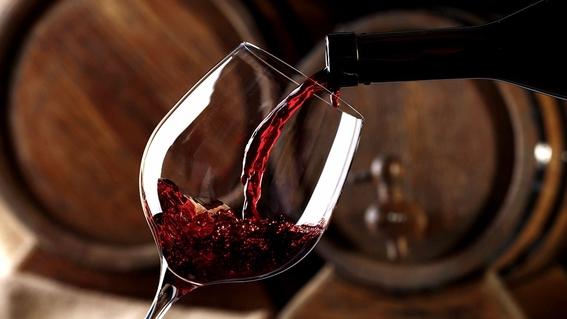 vinos de california pueden tener particulas radiactivas 2