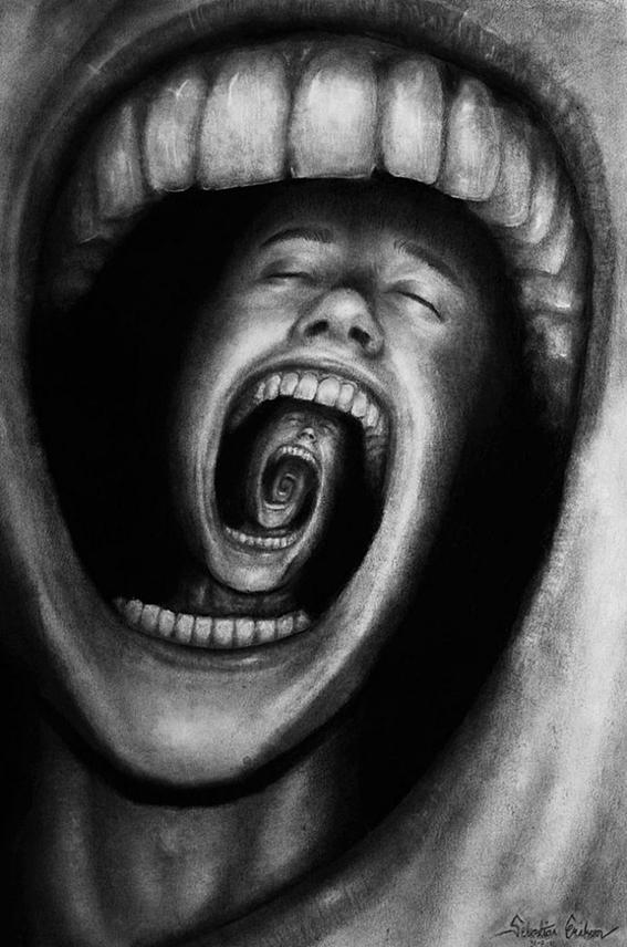 personas con depresion en mexico atencion psiquiatrica psiquiatria depresion 3