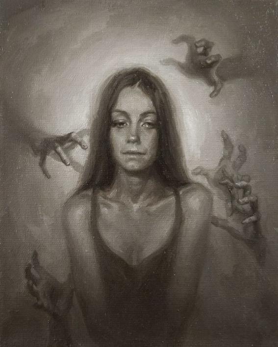 personas con depresion en mexico atencion psiquiatrica psiquiatria depresion 6