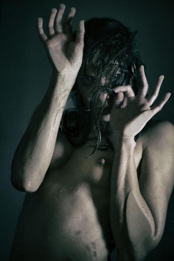 fotos de desnudos de jessica evrard 4