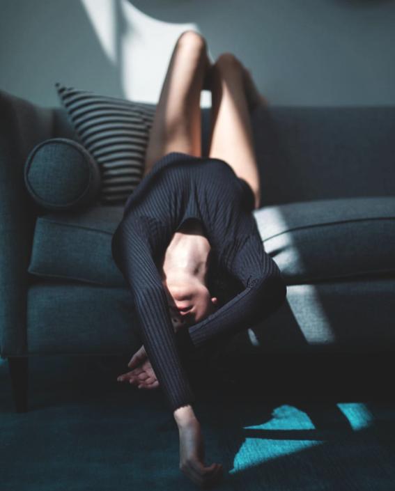 la relacion entre el orgasmo femenino y el embarazo 2
