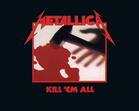 killem all metallica cumple 35 anos 1