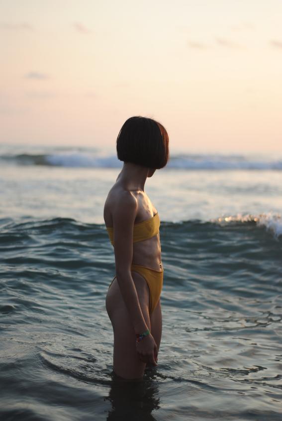 fotografias de renata del aguila sobre la belleza del desnudo 5
