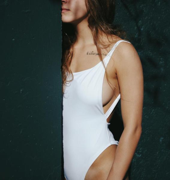 fotografias de renata del aguila sobre la belleza del desnudo 16
