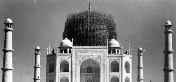 corte suprema de la india ordena demoler el taj mahal 2
