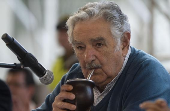 jose mujica envia mensaje a mexico y amlo 1