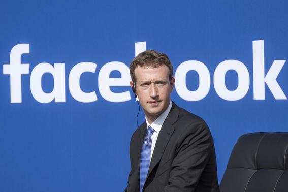 facebook pierde 128 mil millones de dolares 1