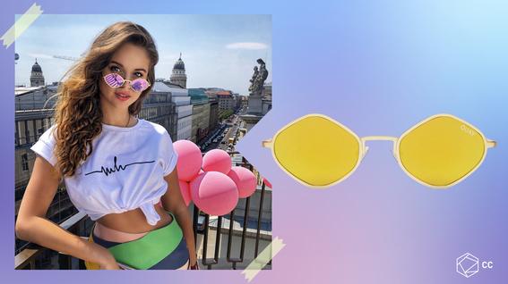 best sunglasses 2018 2