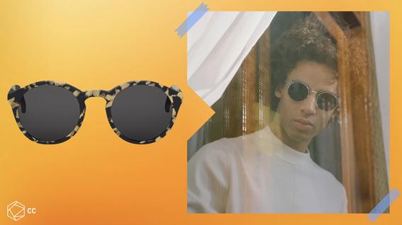 best sunglasses 2018 3