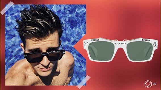 best sunglasses 2018 4