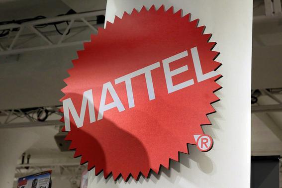 mattel cierra sus fabricas en mexico 1