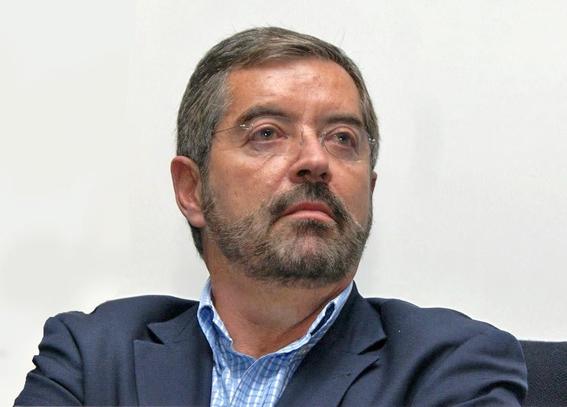 amlo propone a juan ramon de la fuente como embajador de mexico en la onu 3