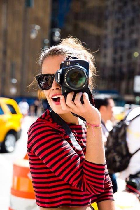 preguntas para saber que un fotografo es profesional 5