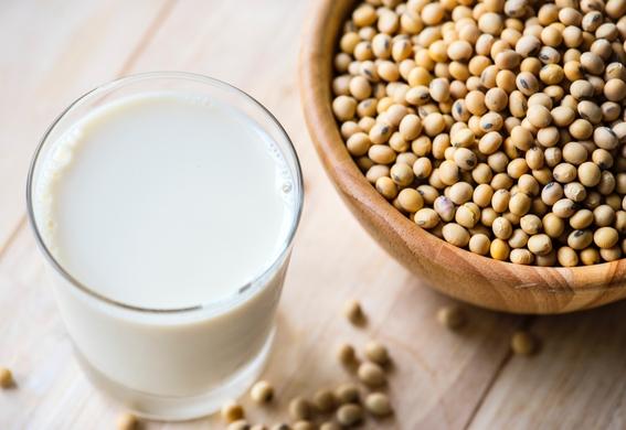 bebidas de semillas en tu vida diaria 1