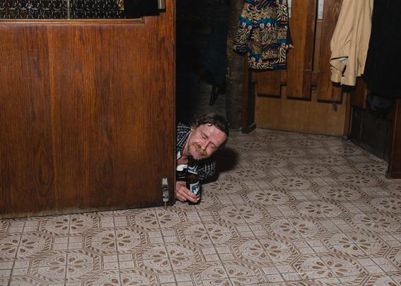 fotografias de klaus pichler sobre la diversion de algunos adultos mayores 5