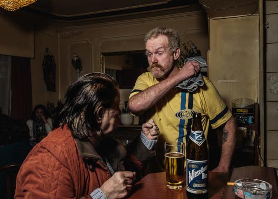 fotografias de klaus pichler sobre la diversion de algunos adultos mayores 14