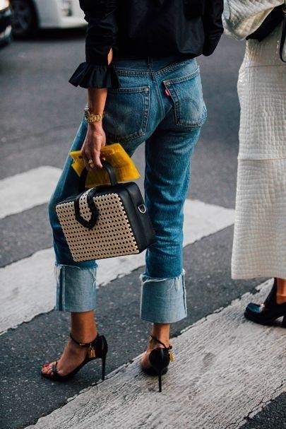 formas de usar culottes con estilo 3