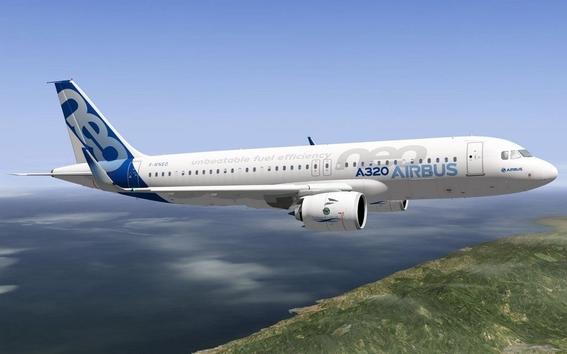 airbus abrira escuela de pilotos en mexico 1