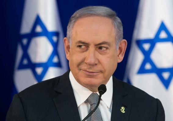 israel el pais mas racista del mundo 2