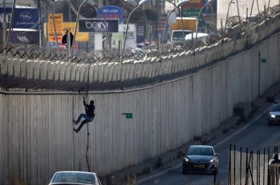israel el pais mas racista del mundo 3
