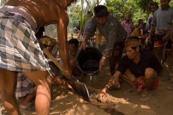 cadaveres toraja indonesia 2