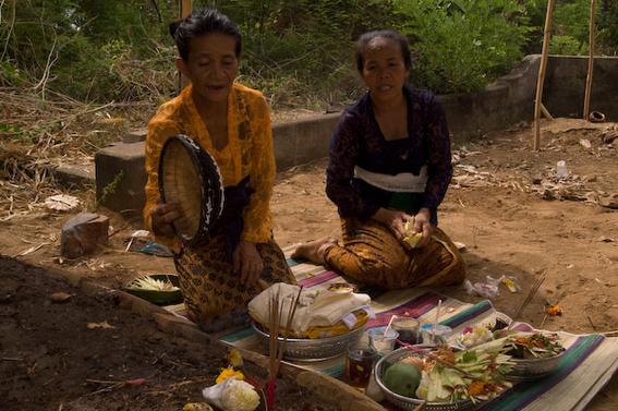 cadaveres toraja indonesia 8
