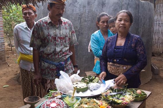 cadaveres toraja indonesia 9