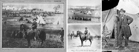 fotografias historicas famosas falsas que todos creimos reales 2