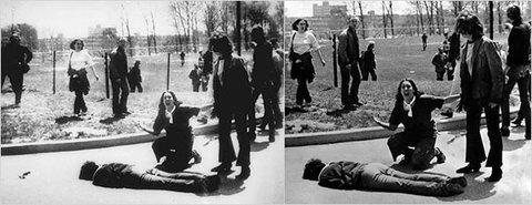 fotografias historicas famosas falsas que todos creimos reales 5