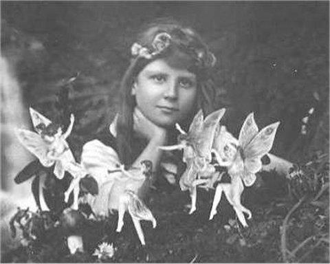 fotografias historicas famosas falsas que todos creimos reales 8