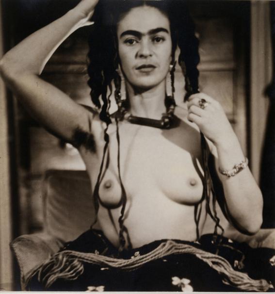 fotografias historicas famosas falsas que todos creimos reales 9
