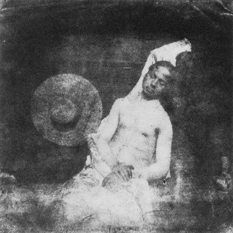 fotografias historicas famosas falsas que todos creimos reales 16