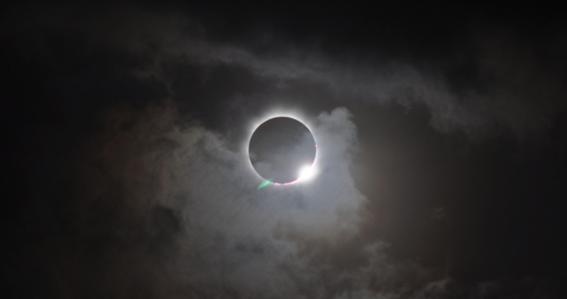 el super eclipse lunar de enero de 2019 que si podras ver 4
