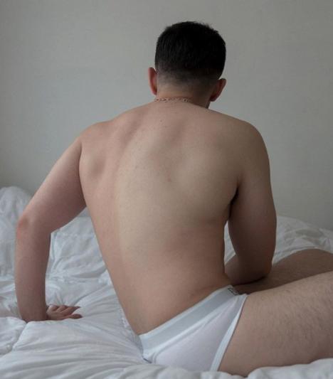 fotografias de delirio lucido sobre hombres mexicanos 7