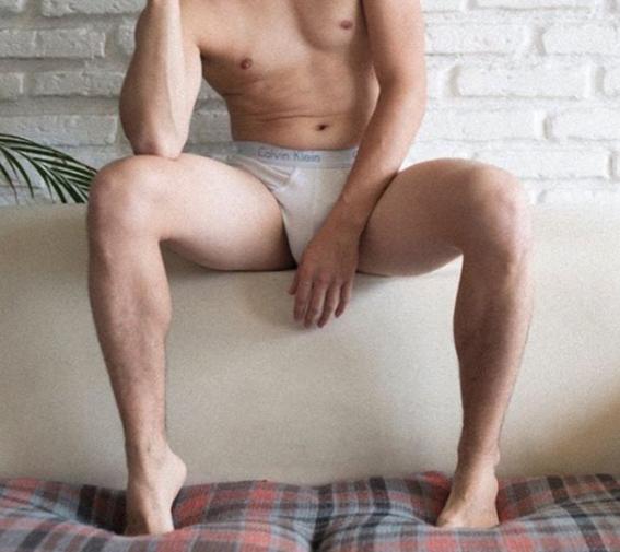 fotografias de delirio lucido sobre hombres mexicanos 12