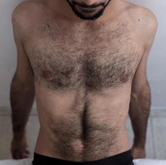 fotografias de delirio lucido sobre hombres mexicanos 14