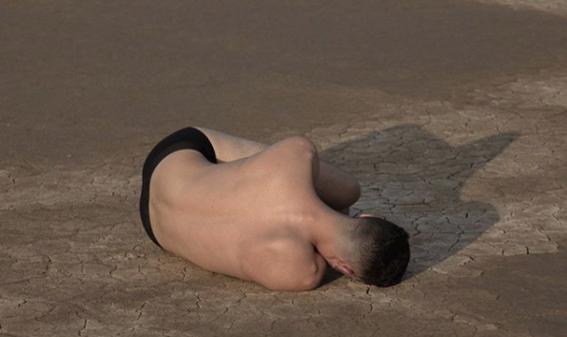 fotografias de delirio lucido sobre hombres mexicanos 18