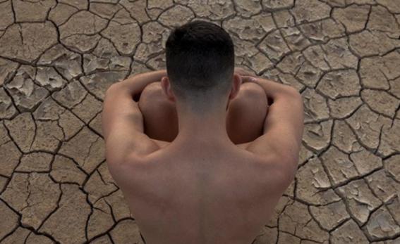 fotografias de delirio lucido sobre hombres mexicanos 19