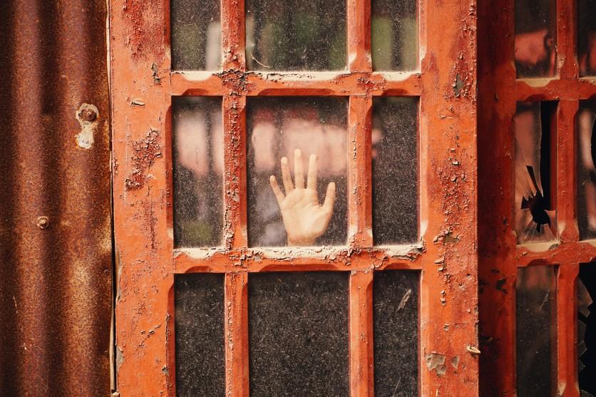 4 choses à savoir sur la traite des êtres humains 1