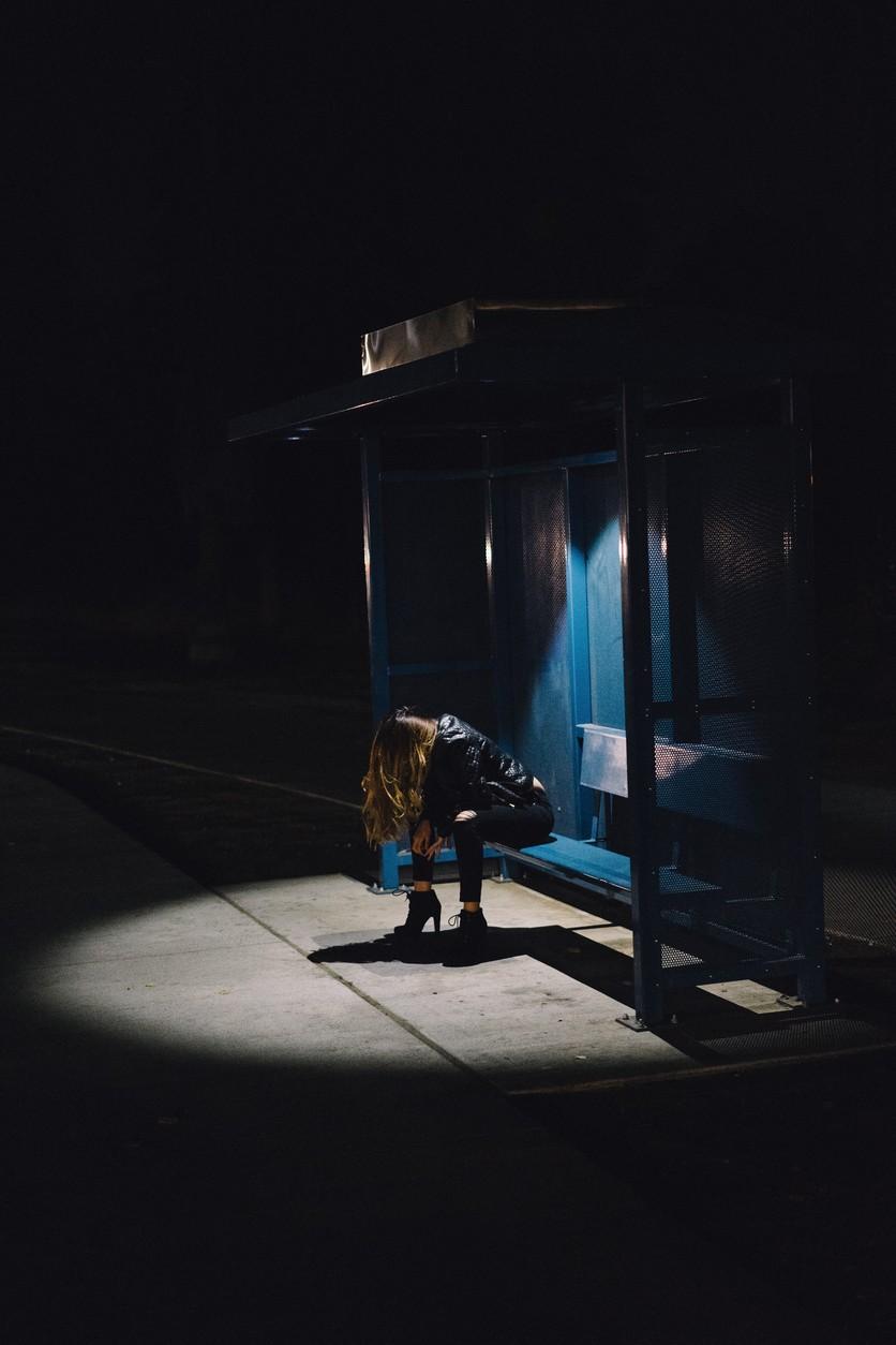 4 choses à savoir sur la traite des êtres humains 3