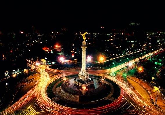 gentilicio de la ciudad de mexico 2